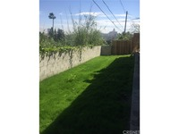 Home for sale: 1131 Sunvue Pl., Los Angeles, CA 90012