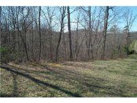 Home for sale: 0 Quarry Creek, Lot 100, Charleston, WV 25304