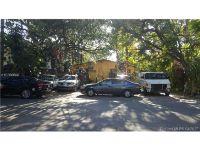 Home for sale: 3268 Gifford Ln., Miami, FL 33133