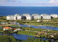 Home for sale: 700 Cinnamon Beach Way, Palm Coast, FL 32137