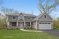 Home for sale: 936 Arbor Ln., Glenview, IL 60025