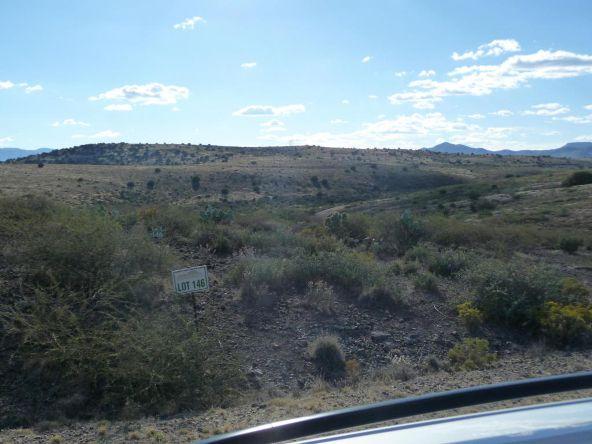 15205 E. Countryside Rd., Mayer, AZ 86333 Photo 1