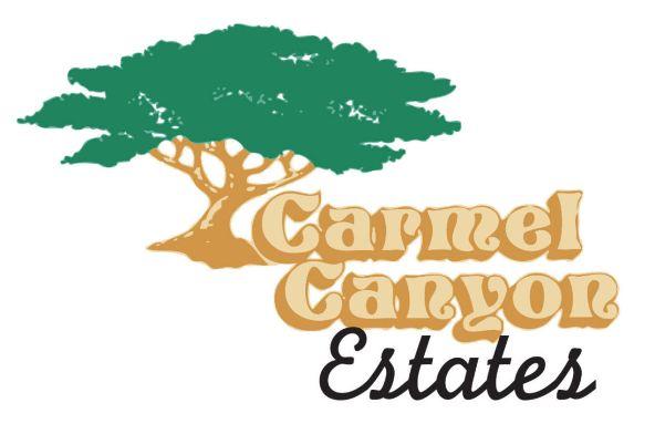 Lot 3 Carmel Canyon Estates, Cedar City, UT 84720 Photo 1