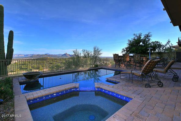 10847 N. Mountain Vista Ct., Fountain Hills, AZ 85268 Photo 31