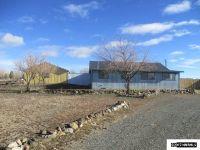 Home for sale: 5010 Abilene Dr., Stagecoach, NV 89429