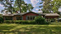 Home for sale: 2229 Kemp, Havana, FL 32333