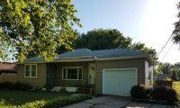 Home for sale: 2903 N. Shelton, Wichita, KS 67204