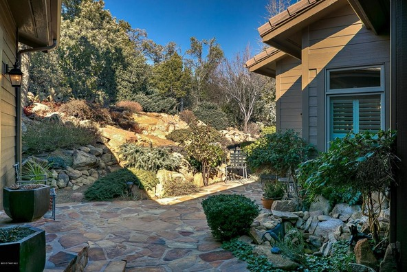 690 Woodridge Ln., Prescott, AZ 86303 Photo 44