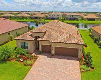 Home for sale: Belknap Pl., Lakewood Ranch, FL 34211