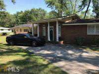 Home for sale: 301 Miller St., Statesboro, GA 30458