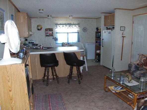 8421 Snowflake Cir., Show Low, AZ 85901 Photo 2