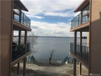 Home for sale: 2900 W. Marina Dr. 208, Moses Lake, WA 98837