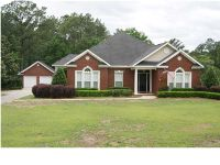 Home for sale: 3587 Old Howells Ferry Rd., Wilmer, AL 36587