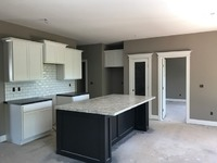 Home for sale: 2231 E. Birchwood Ct., Derby, KS 67037