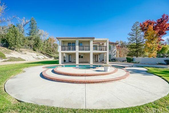 1753 Vista View, Riverside, CA 92506 Photo 58