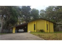 Home for sale: 3525 W. Cypress Dr., Dunnellon, FL 34433