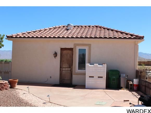 6927 E. Brooks Blvd., Kingman, AZ 86401 Photo 24