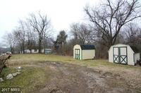 Home for sale: 15500 Marlboro Pike, Upper Marlboro, MD 20772