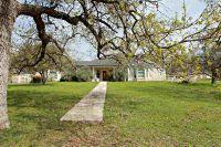 Home for sale: 3131 Oak Ridge, Horseshoe Bay, TX 78657