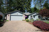 Home for sale: 4607 Sunflower Way, Salem, OR 97305