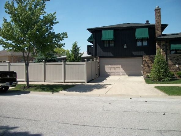 10130 South Springfield Avenue, Chicago, IL 60655 Photo 28
