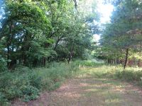 Home for sale: 0 Eagle Point Rd., Menomonie, WI 54751