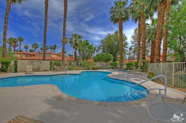 401 Pebble Creek Ln., Palm Desert, CA 92260 Photo 69