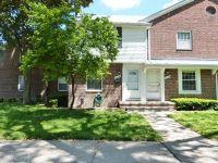 Home for sale: 23002 Gary Ln., Saint Clair Shores, MI 48080