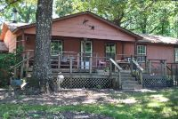 Home for sale: 368 Country Cottage Pl., Bonnerdale, AR 71933