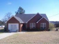 Home for sale: 1726 Harrogate Dr., Augusta, GA 30906