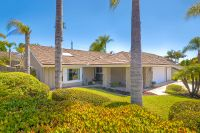 Home for sale: 7322 las Brisas Ct., Carlsbad, CA 92009