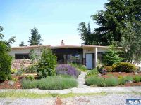 Home for sale: 472 W. Prairie St., Sequim, WA 98382