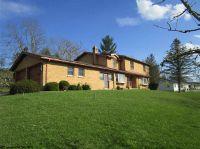 Home for sale: Rr 2 Box 387 (Rr), Elkins, WV 26241
