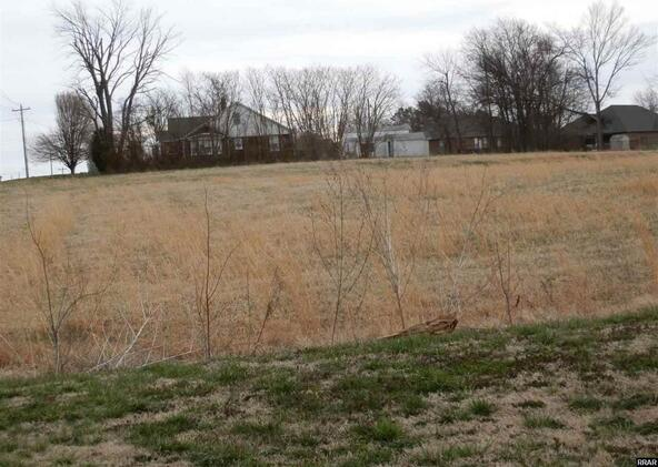 1ac Ken Tenn, Union City, TN 38261 Photo 7