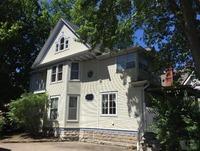 Home for sale: 405 East Burlington Avenue, Fairfield, IA 52556