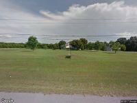 Home for sale: Lascassas, Murfreesboro, TN 37130