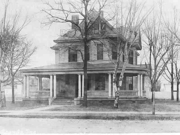 1900 S. Broadway, Little Rock, AR 72206 Photo 2