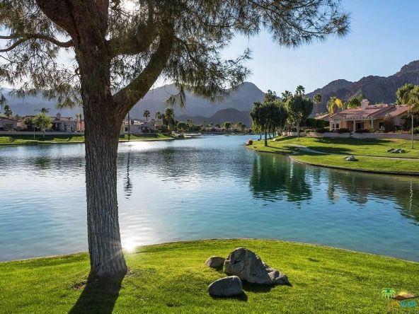 48133 Vista Cielo, La Quinta, CA 92253 Photo 3