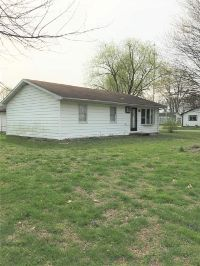 Home for sale: 1375 W. 11th St., Linton, IN 47441