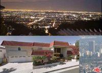 Home for sale: 2331 Achilles Dr., Los Angeles, CA 90046