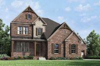 Home for sale: 314 Mealer St. #115, Franklin, TN 37067