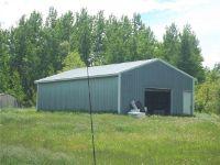 Home for sale: 23195 W. Co Rd. 459, Hillman, MI 49746