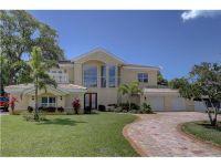 Home for sale: 105 Manatee Rd., Belleair, FL 33756