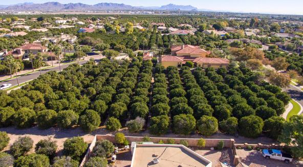 3815 E. Kael St., Mesa, AZ 85215 Photo 40