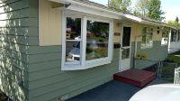 Home for sale: 240 Bunn St., Anchorage, AK 99508