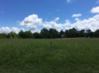 Home for sale: 0-Lot 32 Ned Brown Rd., Amherst, VA 24521