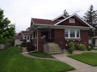 Home for sale: 451 East 8th St., Hobart, IN 46342