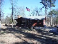 Home for sale: 149 Wild Rd., Edgemont, AR 72044