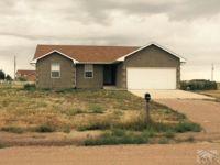 Home for sale: 1572 Jesse James Ave., Pueblo West, CO 81007