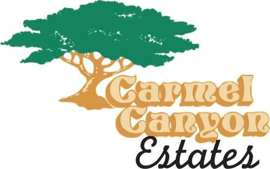 Lot 28 Carmel Canyon Estates, Cedar City, UT 84720 Photo 1
